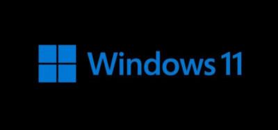 Extra lessenreeksen Windows 11