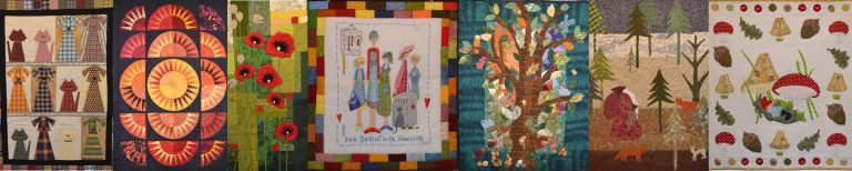 quilts_banner